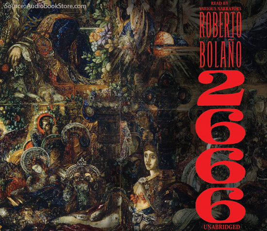 2666-by-roberto-bolano