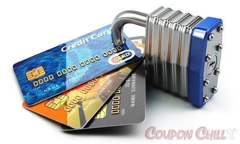 Keeping Your Card Secure