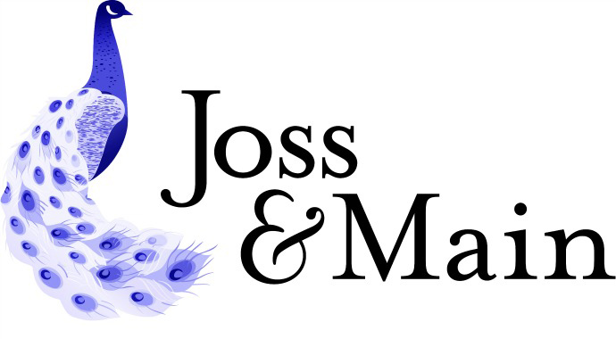Joss And Main Coupon 2017 2018 Best Cars Reviews