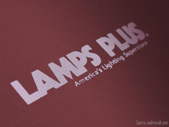 Lamp_Plus_1