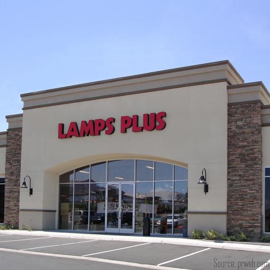 Lamp_Plus