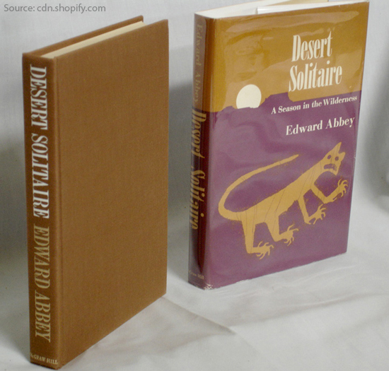 desert-solitaire-by-edward-abbey