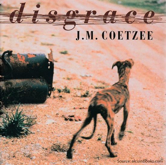 disgrace-by-j-m-coetzee