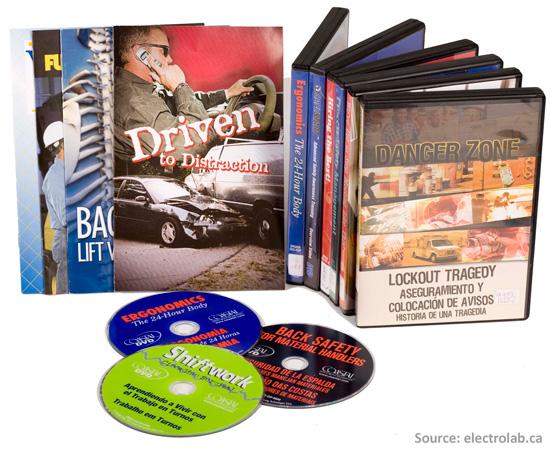dvd-planet-1