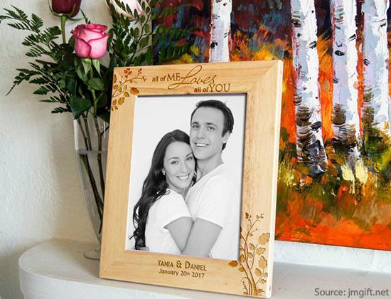 personalised-photo-frame