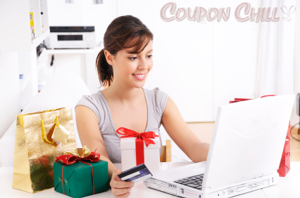 Shopping Smart with Credit Card