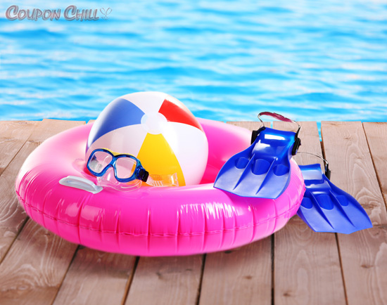 swimming-accessories