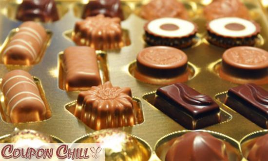valentines-gift-chocolates